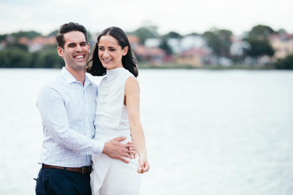sydney-wedding-photographer-pete-family_portrait-1