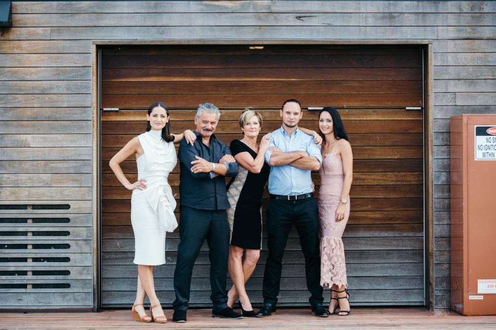 sydney-wedding-photographer-pete-family_portrait-5