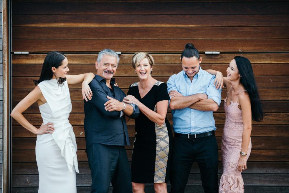sydney-wedding-photographer-pete-family_portrait-6