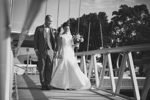 sarah-and-alex-wedding-in-kirribilli-NSW