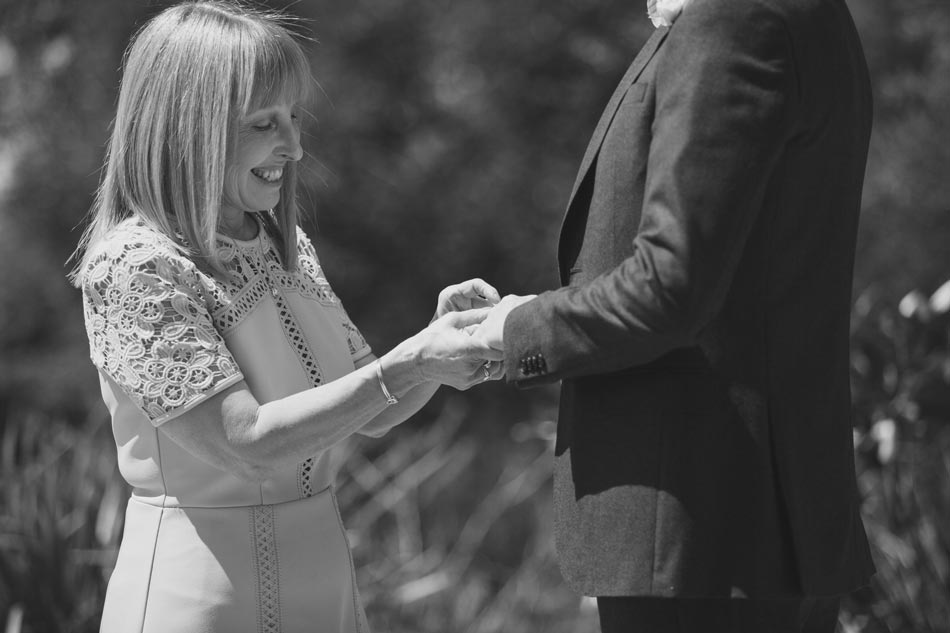 wedding-photographer-sydney-janet-and-ian-wedding-14