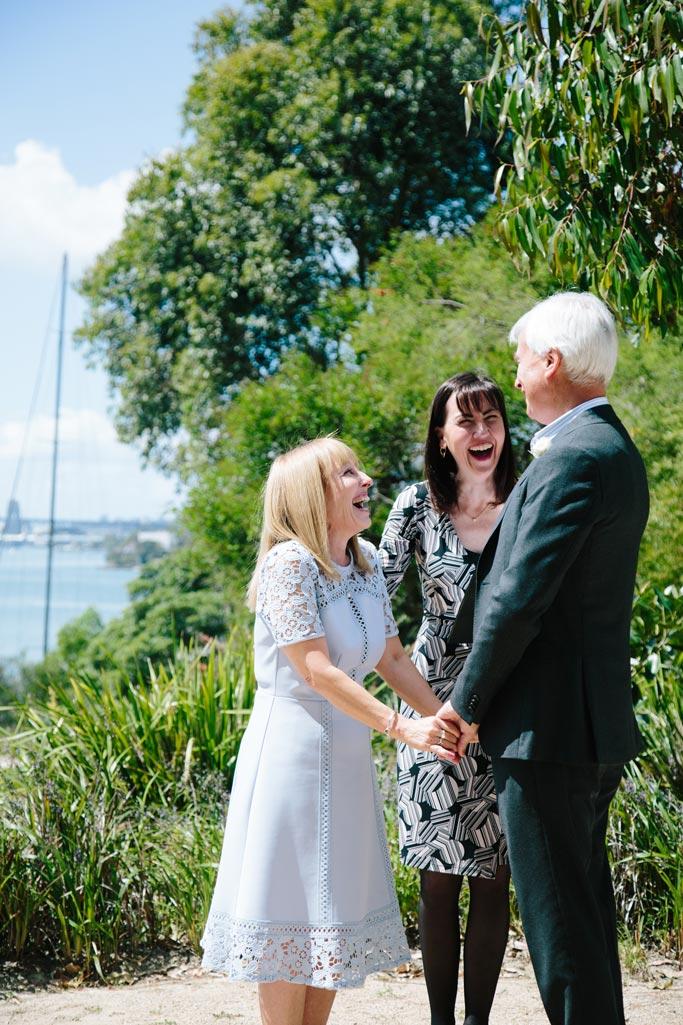 wedding-photographer-sydney-janet-and-ian-wedding-15