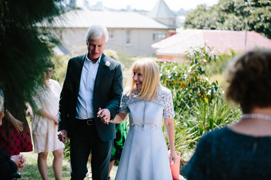 wedding-photographer-sydney-janet-and-ian-wedding-19
