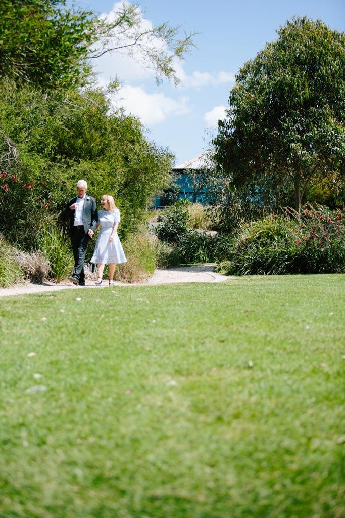 wedding-photographer-sydney-janet-and-ian-wedding-21
