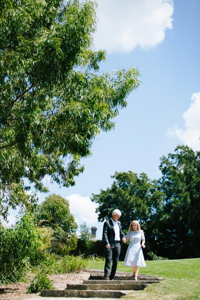 wedding-photographer-sydney-janet-and-ian-wedding-26