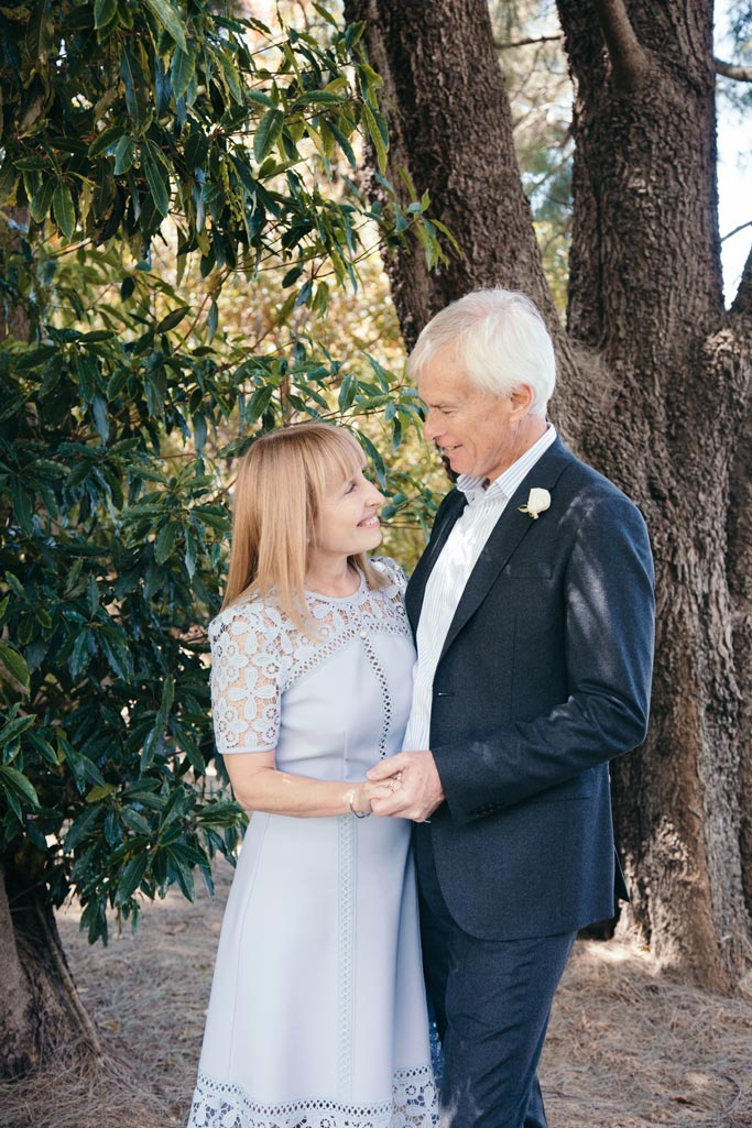 wedding-photographer-sydney-janet-and-ian-wedding-28