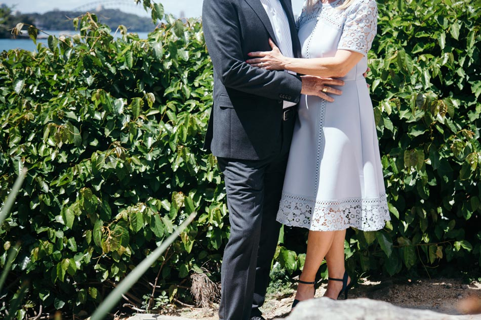 wedding-photographer-sydney-janet-and-ian-wedding-31