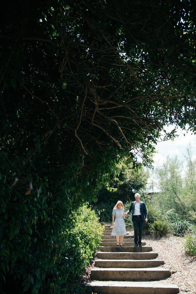wedding-photographer-sydney-janet-and-ian-wedding-32