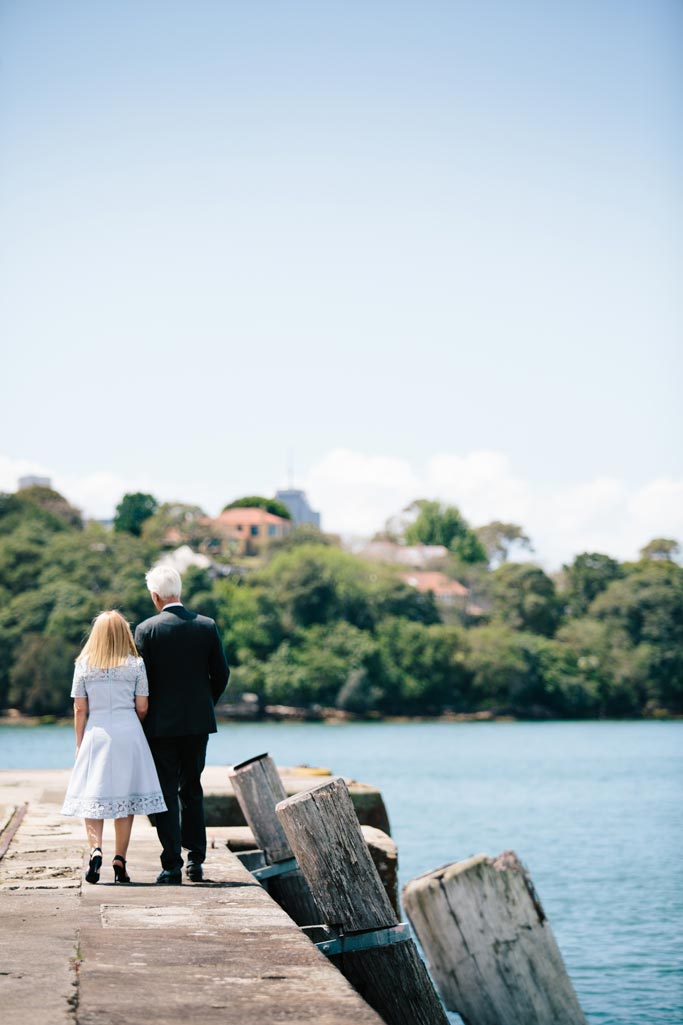 wedding-photographer-sydney-janet-and-ian-wedding-37