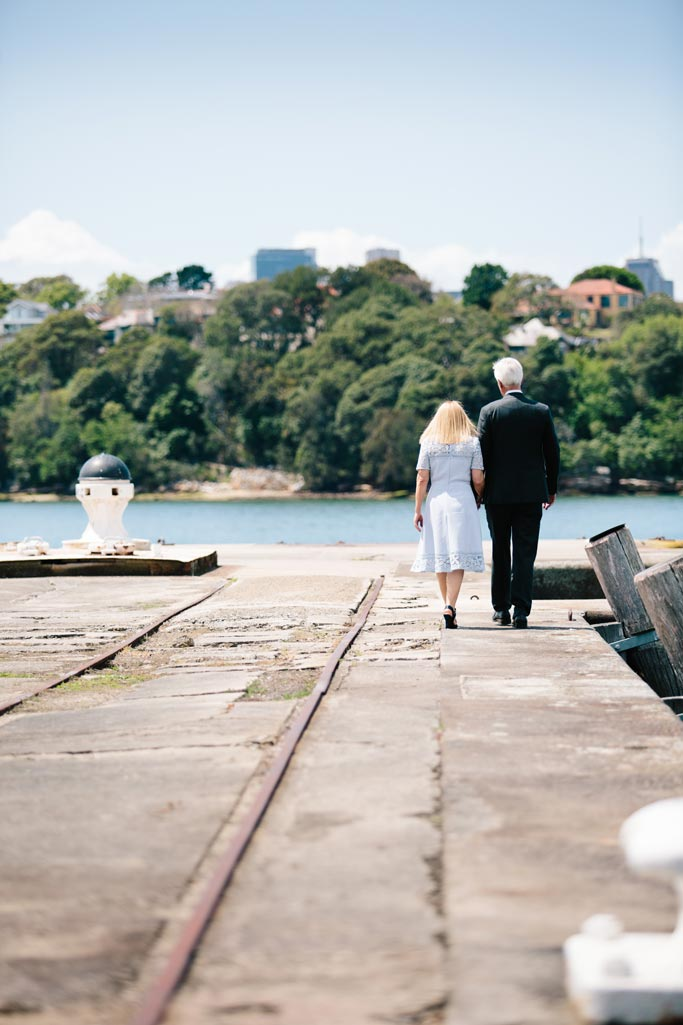 wedding-photographer-sydney-janet-and-ian-wedding-38