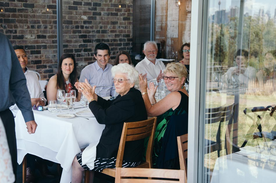 wedding-photographer-sydney-janet-and-ian-wedding-45