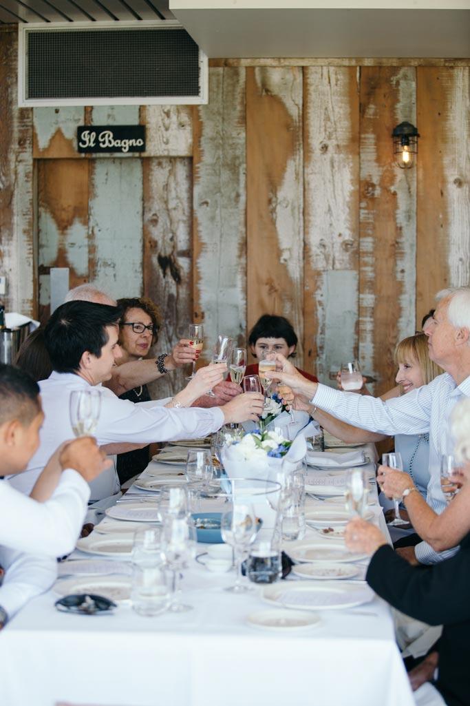 wedding-photographer-sydney-janet-and-ian-wedding-46