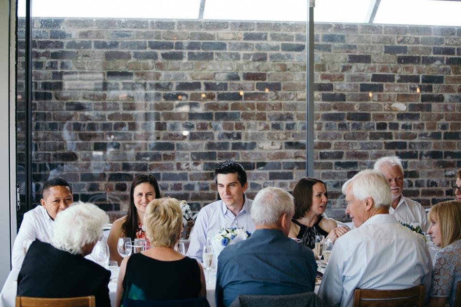 wedding-photographer-sydney-janet-and-ian-wedding-55