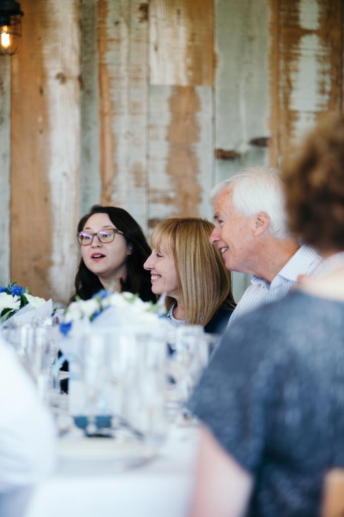 wedding-photographer-sydney-janet-and-ian-wedding-60