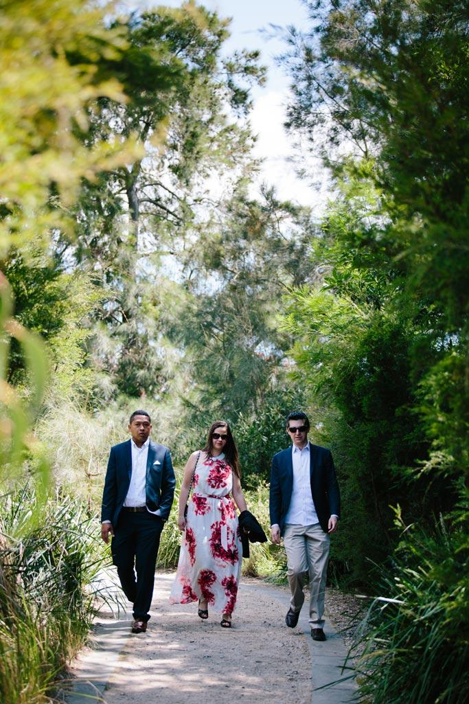 wedding-photographer-sydney-janet-and-ian-wedding-6