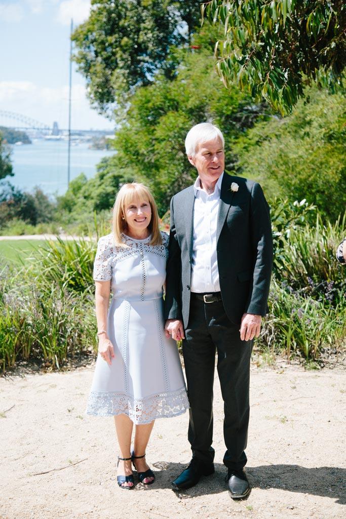 wedding-photographer-sydney-janet-and-ian-wedding-7