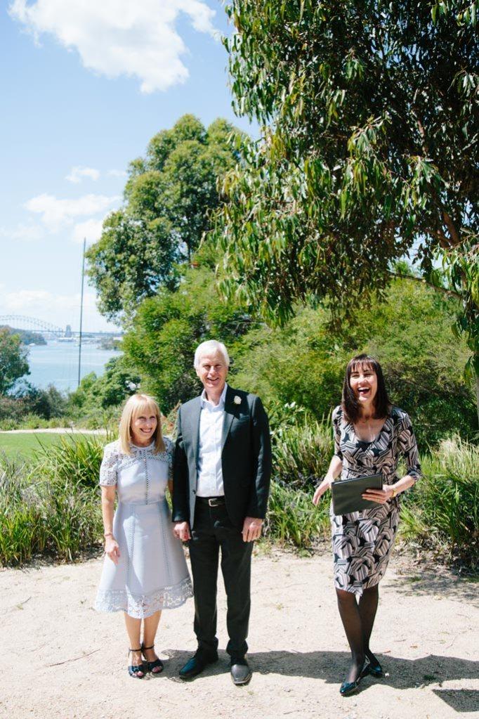wedding-photographer-sydney-janet-and-ian-wedding-8
