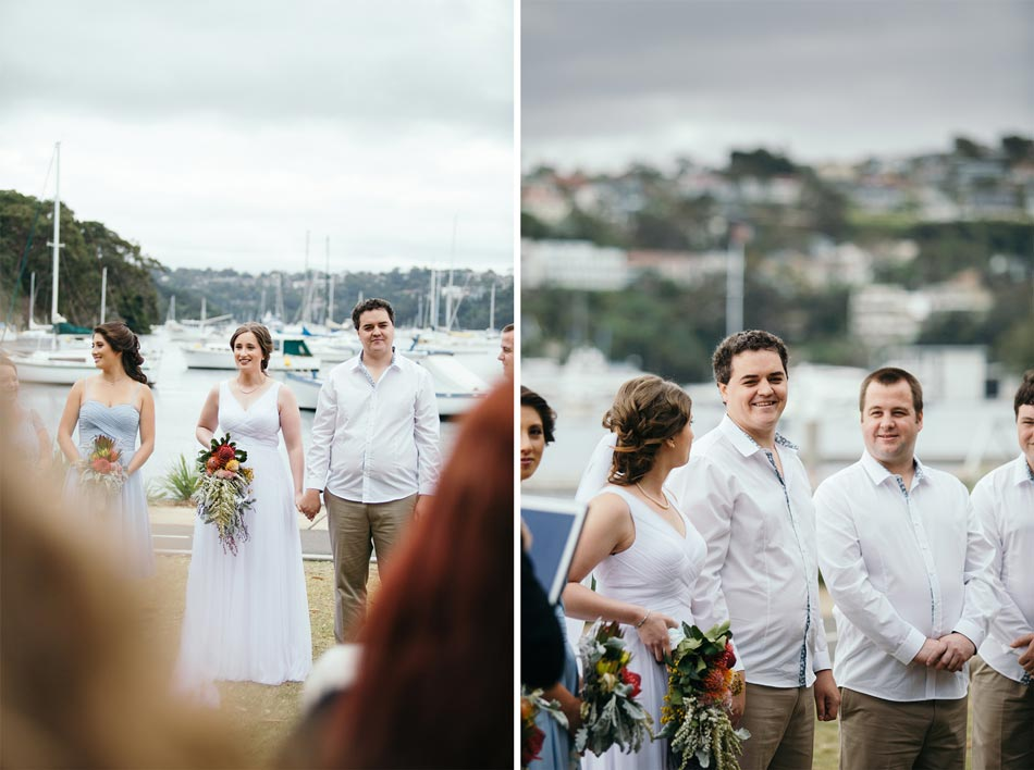 10-2up-sydney-wedding-photographer-photographer-pete-lauren_mathew_wedding