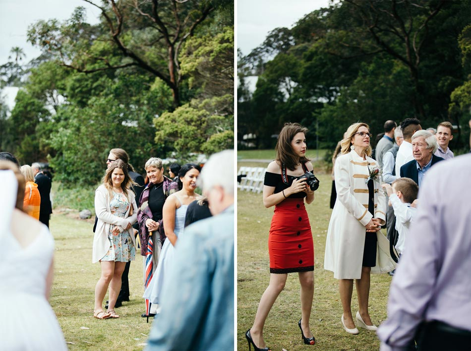 13-2up-sydney-wedding-photographer-photographer-pete-lauren_mathew_wedding