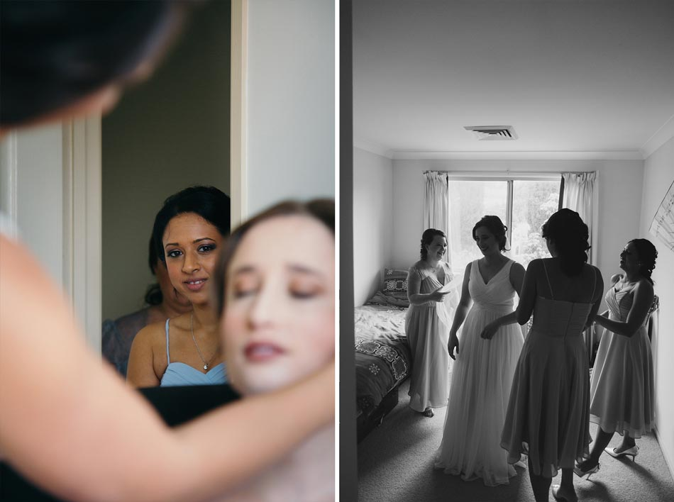6-2up-sydney-wedding-photographer-photographer-pete-lauren_mathew_wedding