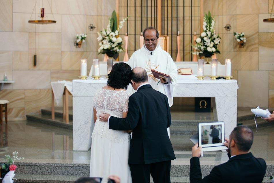 sydney-wedding-photographer-florence-and-kevins-wedding-15