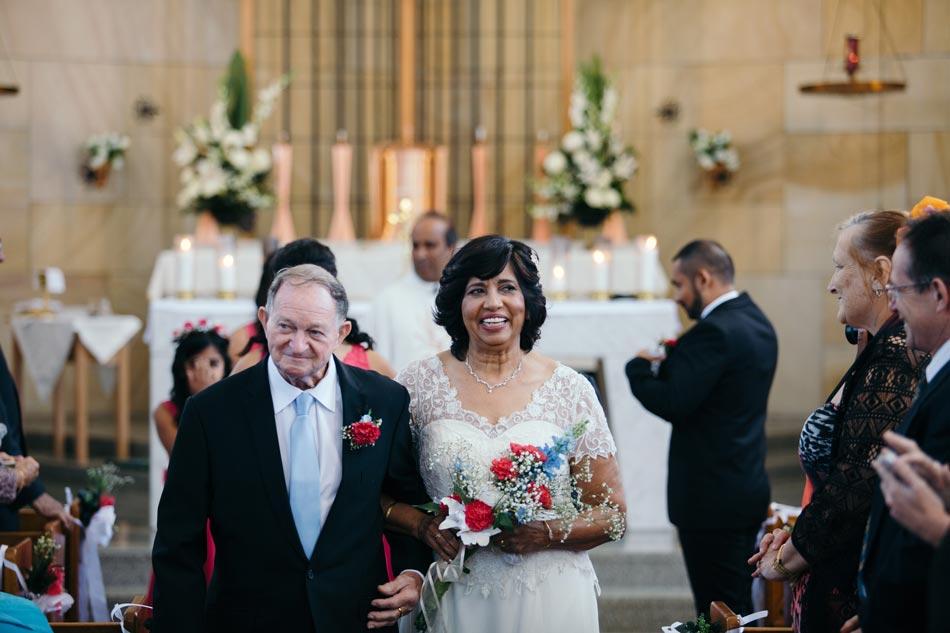 sydney-wedding-photographer-florence-and-kevins-wedding-19