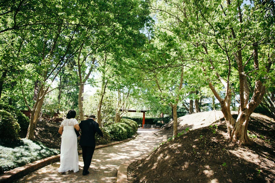 sydney-wedding-photographer-florence-and-kevins-wedding-23