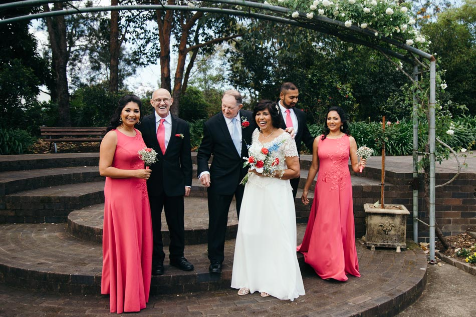 sydney-wedding-photographer-florence-and-kevins-wedding-40