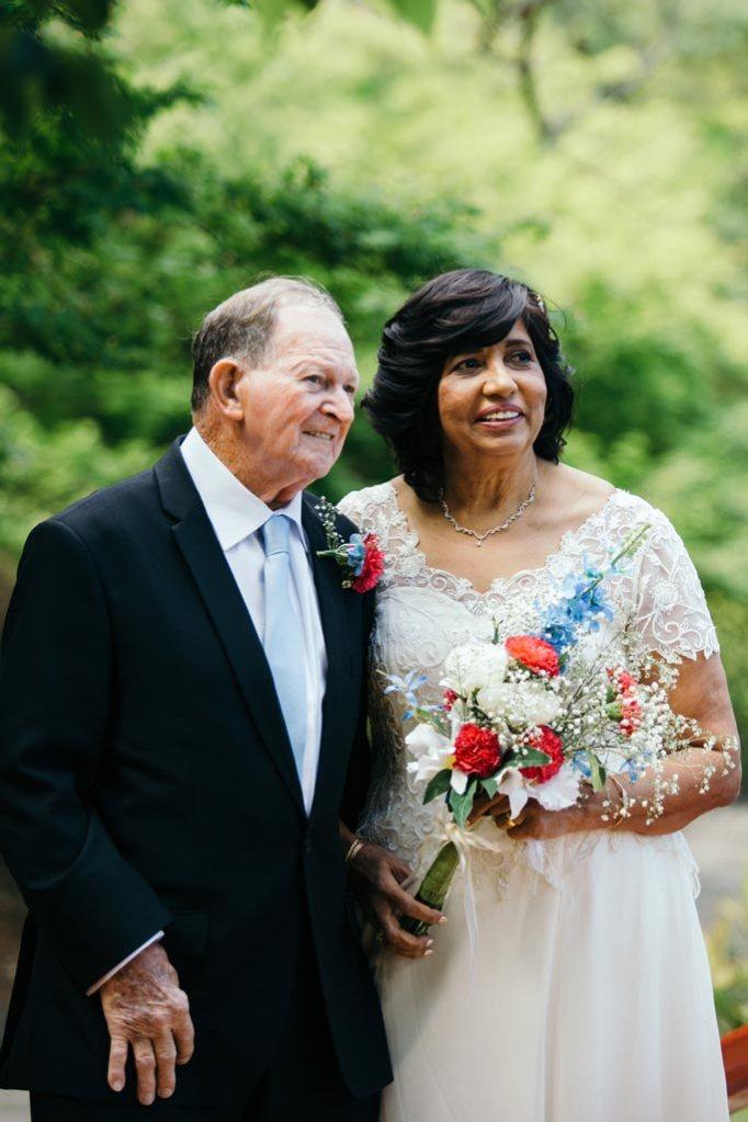 sydney-wedding-photographer-florence-and-kevins-wedding-46