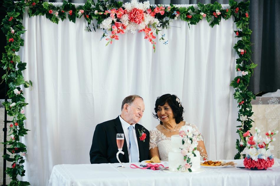 sydney-wedding-photographer-florence-and-kevins-wedding-54