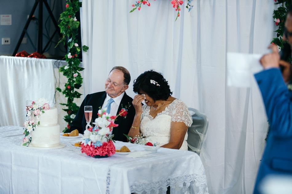 sydney-wedding-photographer-florence-and-kevins-wedding-56