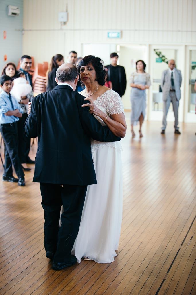 sydney-wedding-photographer-florence-and-kevins-wedding-57