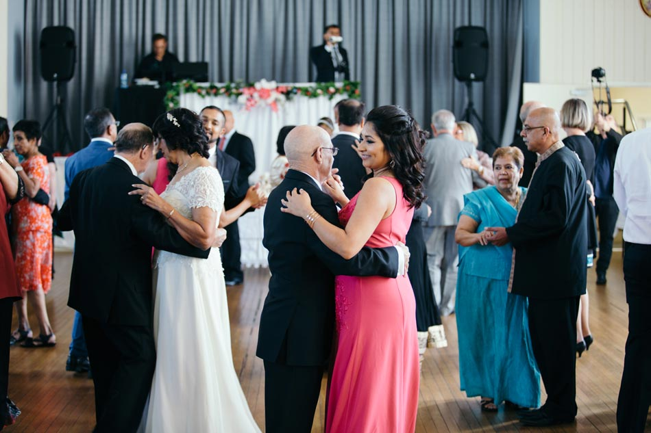 sydney-wedding-photographer-florence-and-kevins-wedding-60
