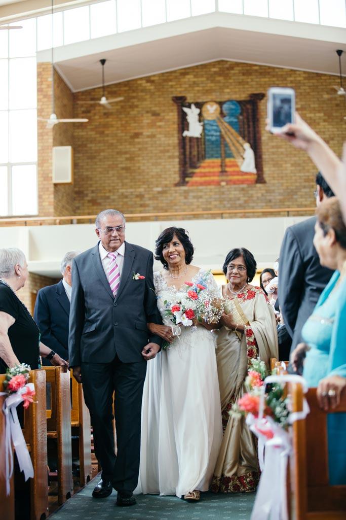 sydney-wedding-photographer-florence-and-kevins-wedding-6