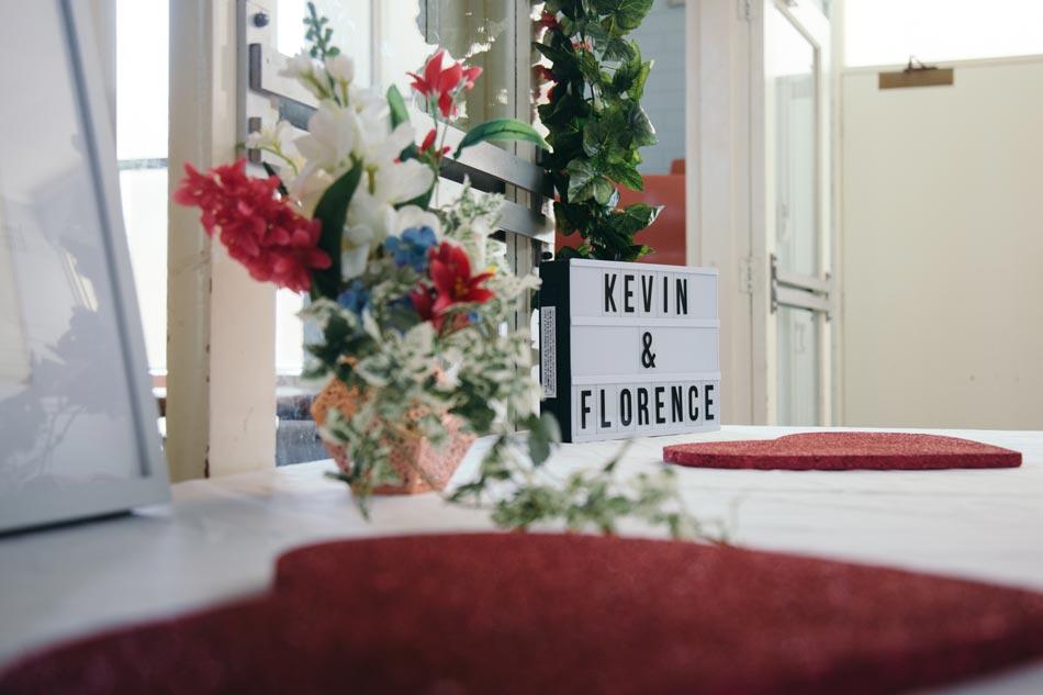 sydney-wedding-photographer-florence-and-kevins-wedding-63