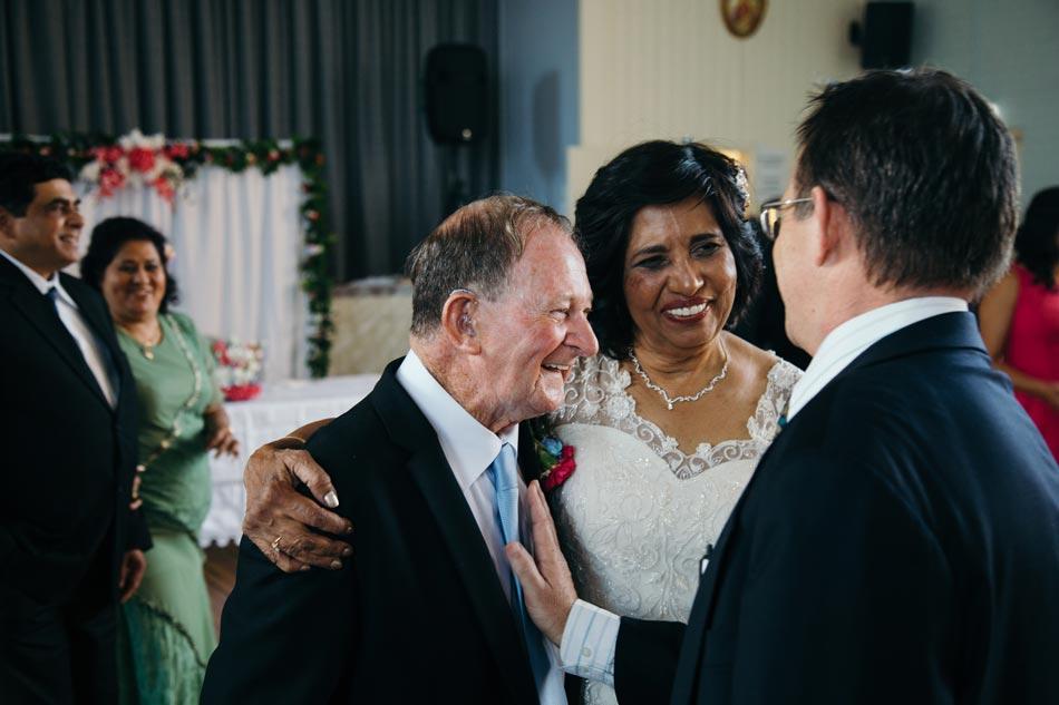 sydney-wedding-photographer-florence-and-kevins-wedding-77