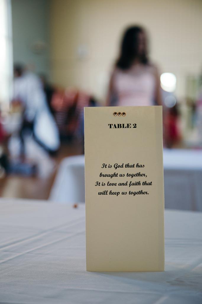 sydney-wedding-photographer-florence-and-kevins-wedding-80