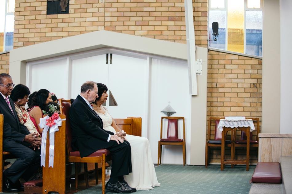 sydney-wedding-photographer-florence-and-kevins-wedding-8