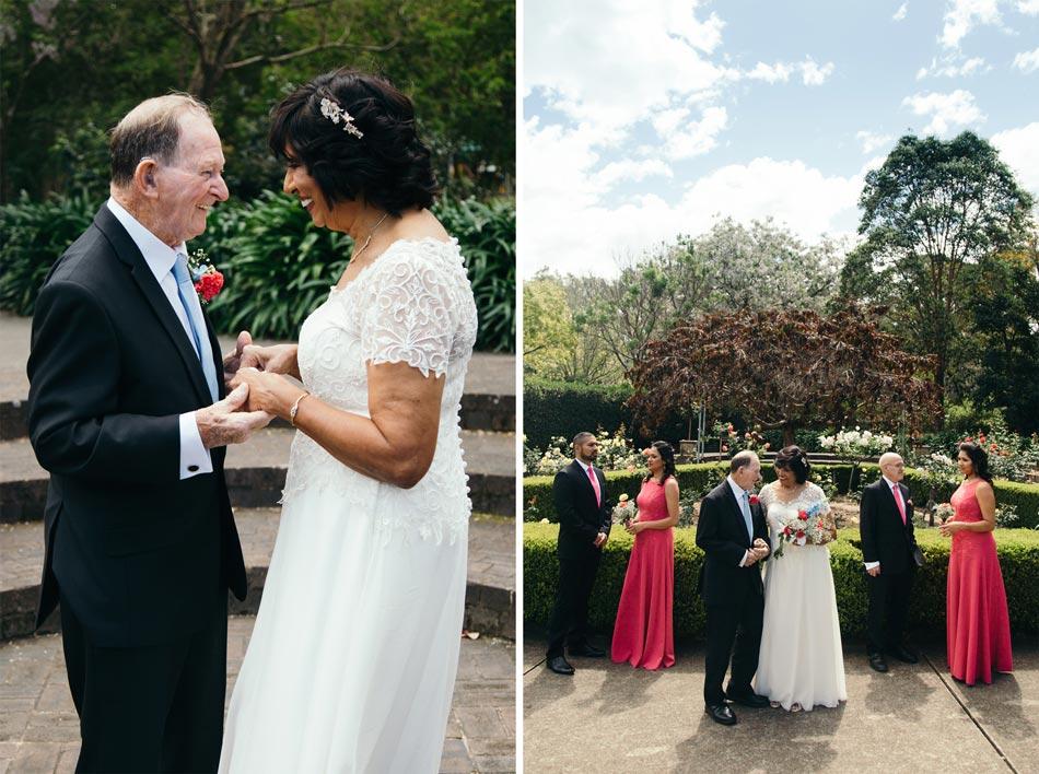 sydney-wedding-photographer-florence-wedding-2up10