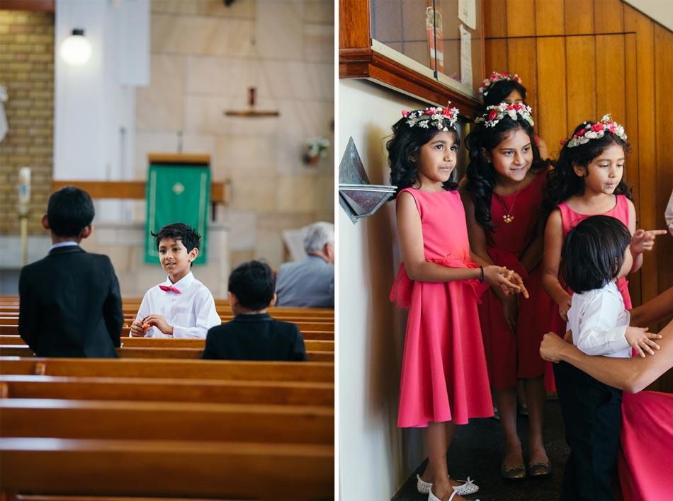 sydney-wedding-photographer-florence-wedding-2up1