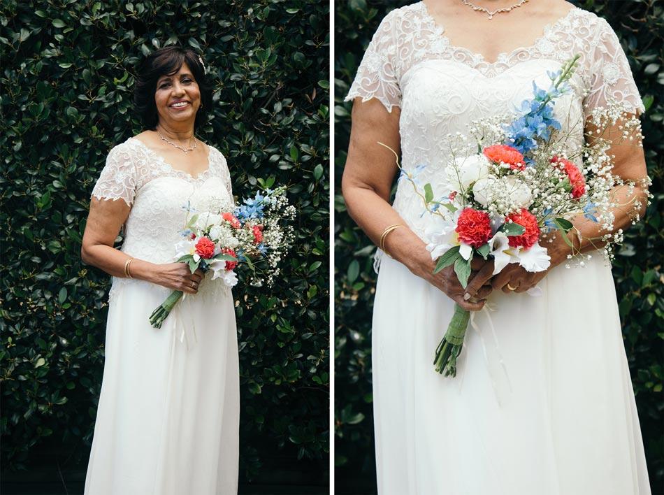 sydney-wedding-photographer-florence-wedding-2up11