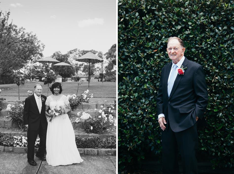 sydney-wedding-photographer-florence-wedding-2up12
