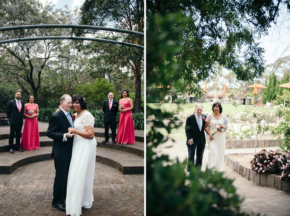 sydney-wedding-photographer-florence-wedding-2up13
