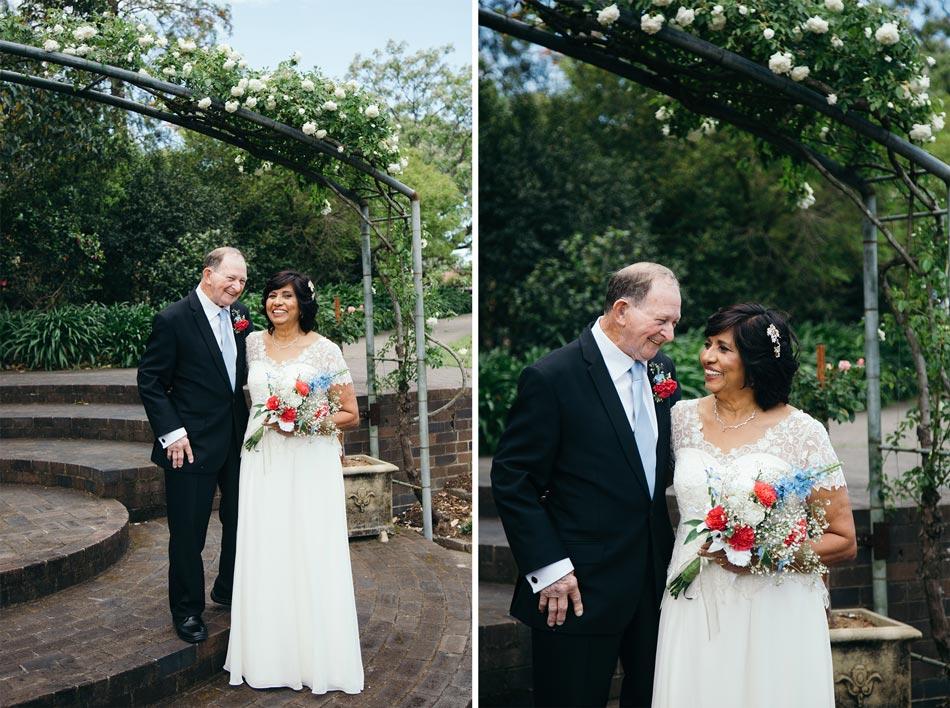 sydney-wedding-photographer-florence-wedding-2up14