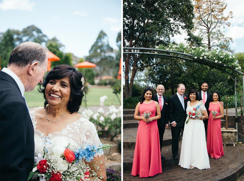 sydney-wedding-photographer-florence-wedding-2up15