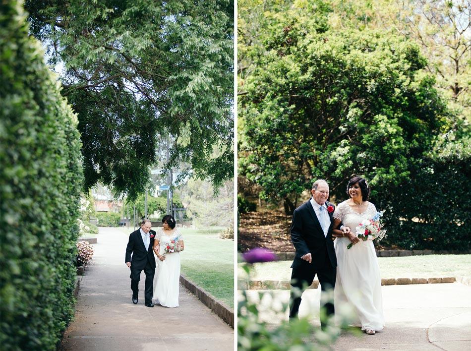 sydney-wedding-photographer-florence-wedding-2up16