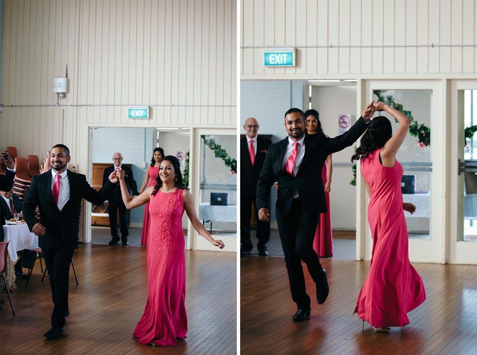 sydney-wedding-photographer-florence-wedding-2up17