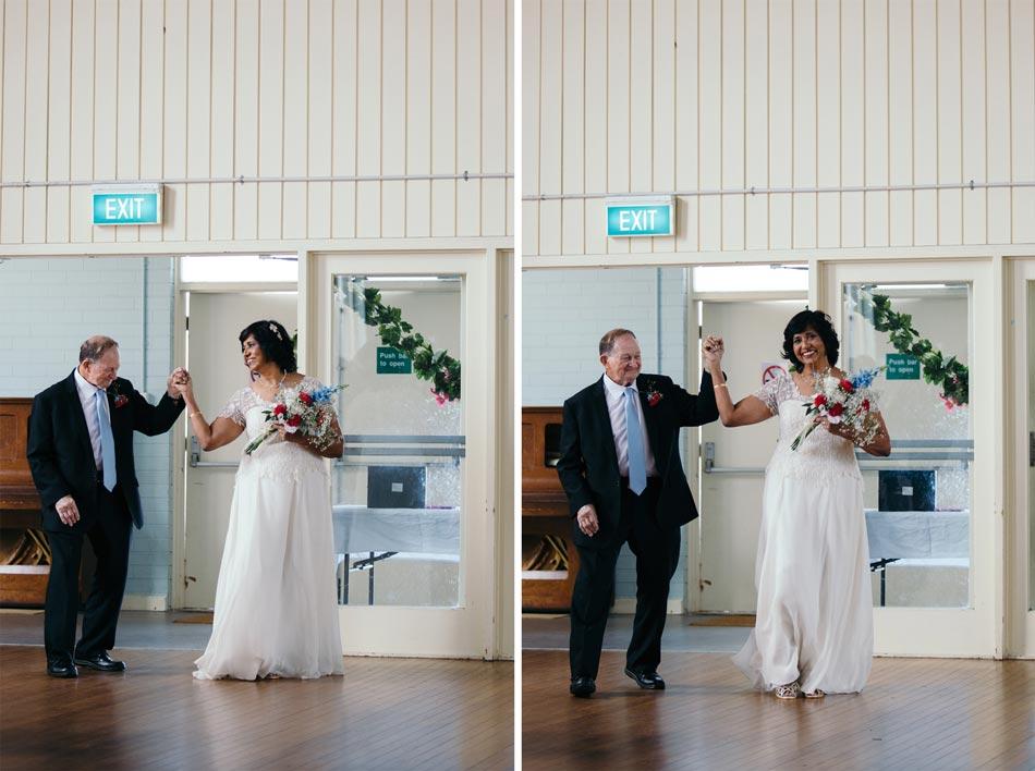 sydney-wedding-photographer-florence-wedding-2up18