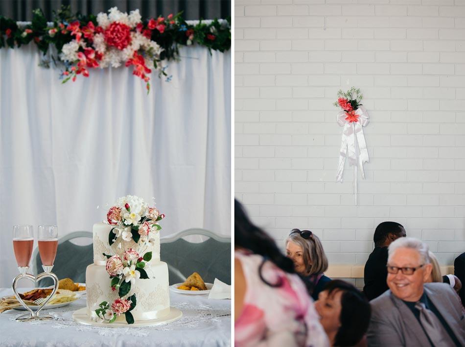 sydney-wedding-photographer-florence-wedding-2up19