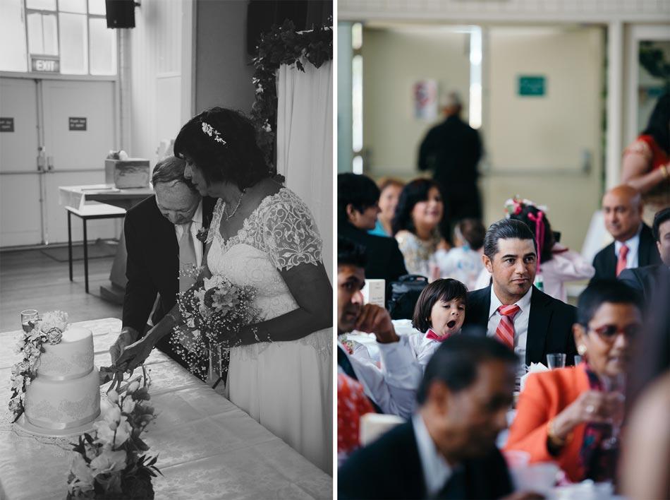 sydney-wedding-photographer-florence-wedding-2up20